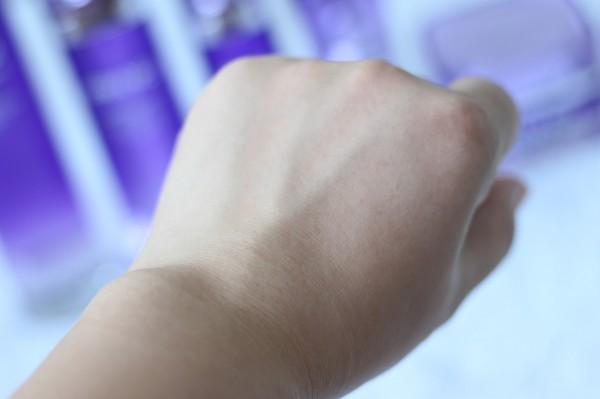 【亲亲新新】FRANGI芙蓉肌给你水润健康的肌肤
