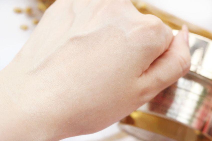 """【乔乔Pandora】万能女生的必备 雅诗兰黛""""万能""""面霜"""