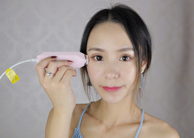 【Vicky】对抗岁月的逆龄神器——TriPollar美容仪