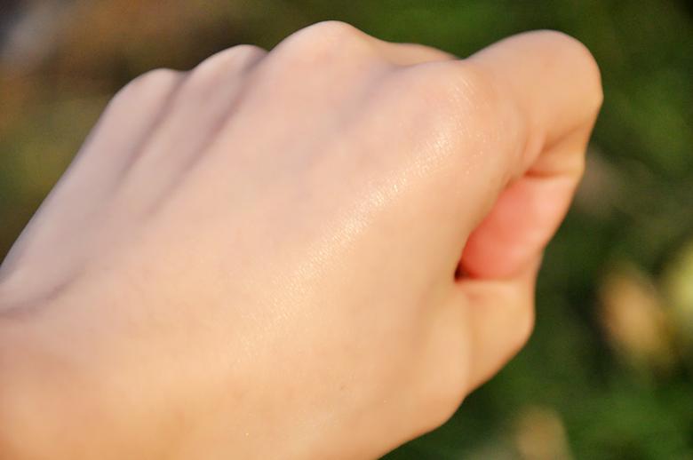 【刘玳彤】百雀羚水能量焕颜霜,保持不老容颜不是梦