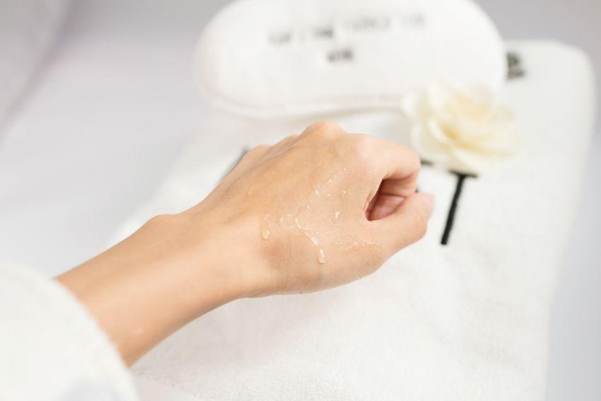 【Miu】对抗干燥冬季,水润肌肤养出来
