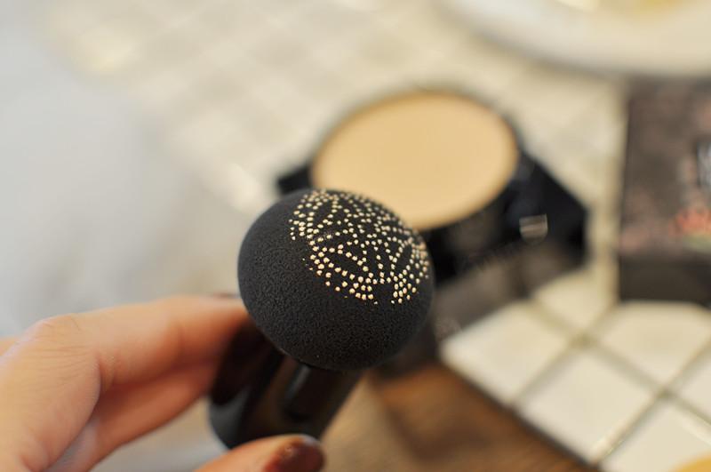 【vicky】玛丽黛佳「小蘑菇」精华美颜霜,让你的肌肤嘭嘭嘭亮起来