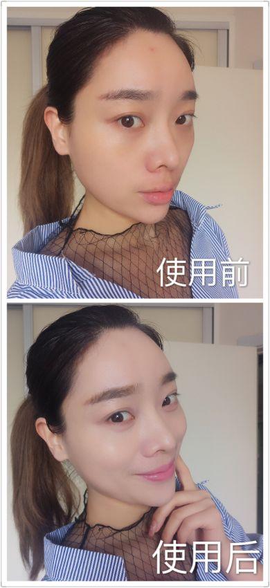 """【刘玳彤】LUNA 露娜让你成为""""氧气美女"""""""