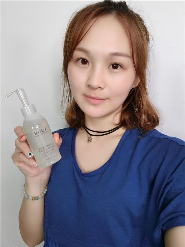 【YOXX】辣妈的闺蜜约会妆!