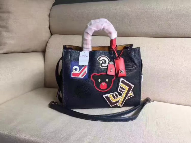 COACH寇驰托里伯奇MK新款女士包包,原单货源特惠来袭