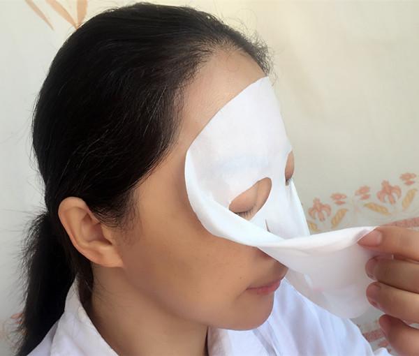 水素之泉泰尼面膜,重塑莹润透亮的健康肌。