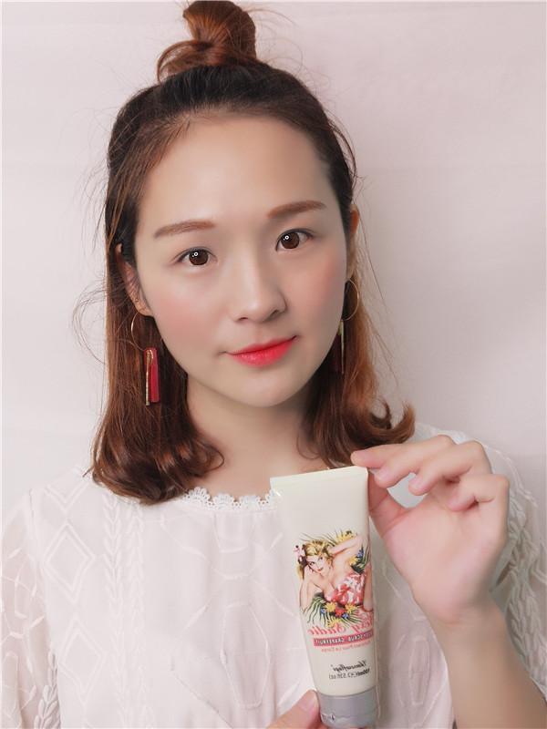 【YOXX】夏末5款去角质产品让你美到初秋~