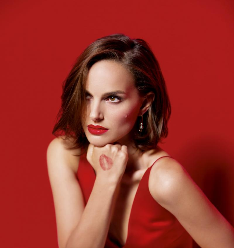 Dior迪奥 少女感与女神范,你真的可以随意换