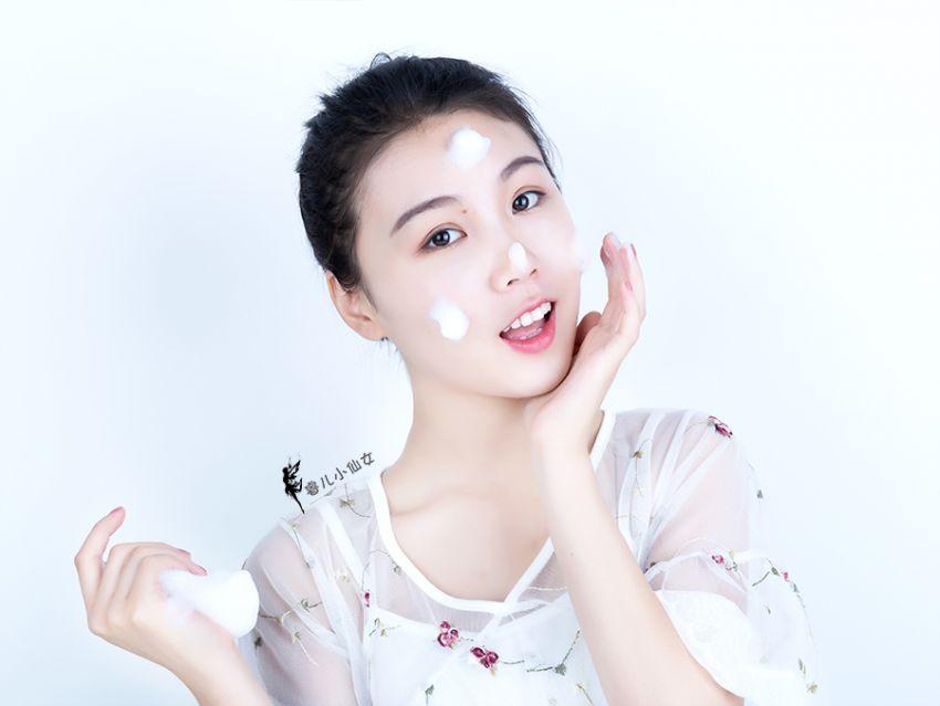 """【睿er小仙女】雅诗兰黛的海藻能量 为你的肌肤制""""皂""""魔力"""