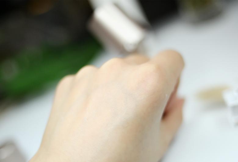 【刘玳彤】焕活年轻,重返20岁之奇迹----阿玛尼『光钥新肌』焕肤系列