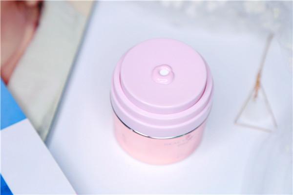 只要简单几步,就能让你轻松拥有粉嫩初恋桃花妆!