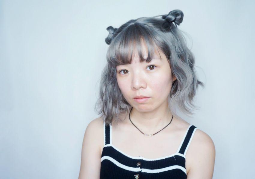 【jessie丹丹】吸睛夜店Party 妆容