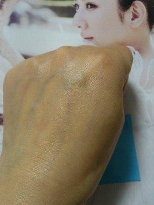 【法国娇兰帝皇蜂姿修护复原蜜】全新升级 肌肤焕发蜜润光采