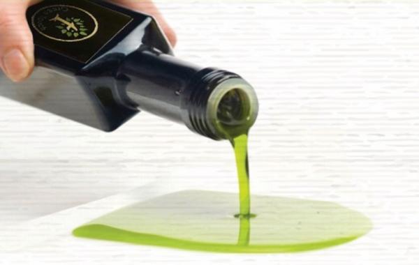 洋气生活里有一种叫做牛油果的味道【Green Touch牛油果油】