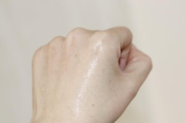 【1】olay水感透晳光塑面膜水