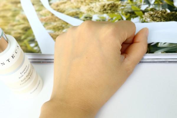 【卓潆】香缇卡全新抗污染防护系列,抗污染打造健康肌肤