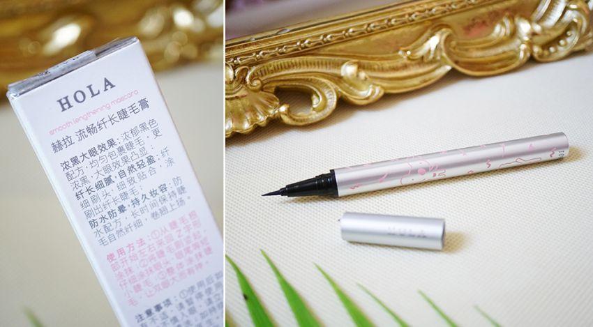 【Angelica_小妖】迎接你的2018,先掌握一个早春元气妆!