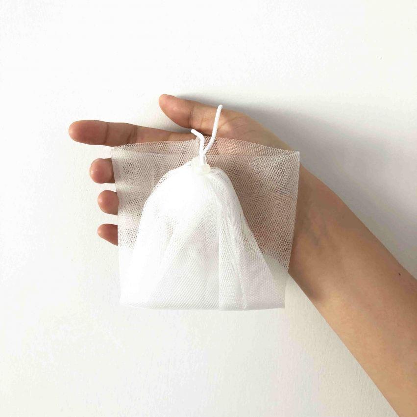 【KAIA】洁面才是护肤的头等大事!爱用洁面单品分享