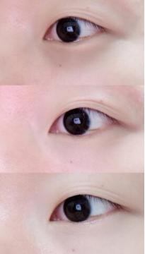 什么眼霜去眼袋效果好?摆脱熊猫眼,就它了