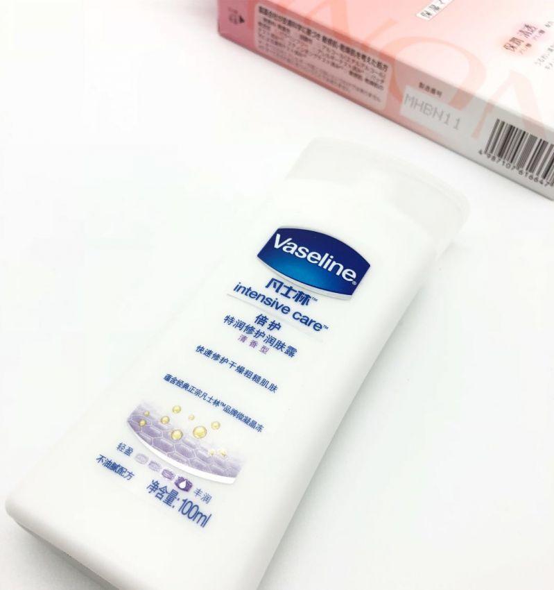 【Kendall】冬天肌肤常常闹情绪?最强保湿护肤单品安利