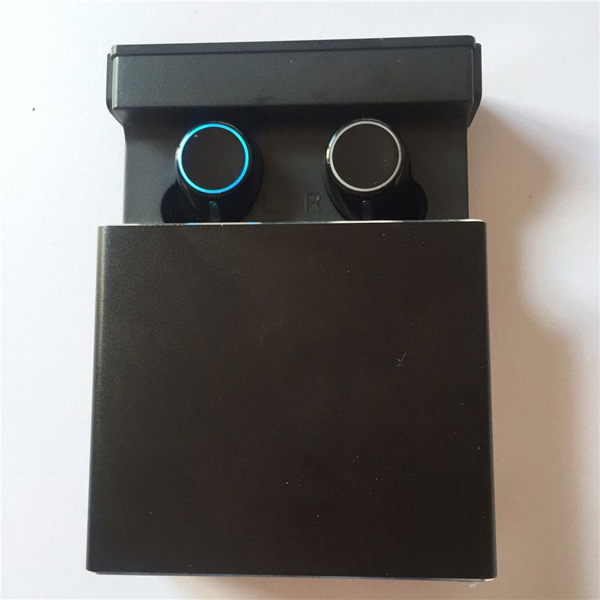 南卡真无线蓝牙耳机N2,高颜值又实用的潮品