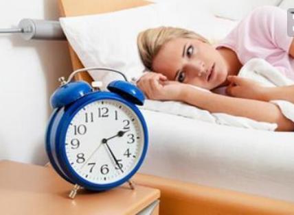 中藥能治失眠嗎、中藥調失眠七天見效的幾個小技巧