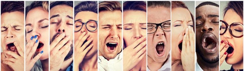 還找長期失眠應該吃什么藥好  看完RSHWHO快眠就知道怎樣治失眠呢!