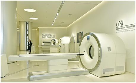 艾拉蜜妮漫生活:德國是醫療器械生產大國